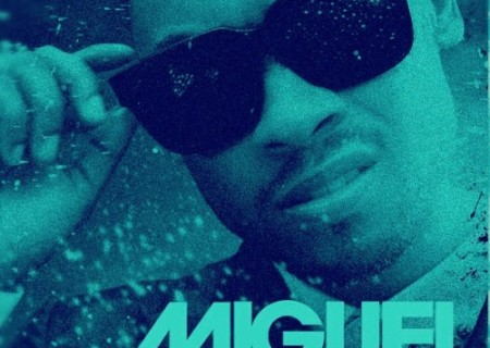 Free Stream: Miguel Kaleidoscope Dream