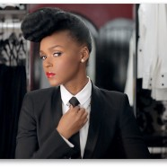 Home » Electro » Video: Janelle Monae in Sonos Commercial