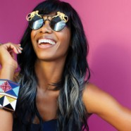 Video: Santigold in Kohls Commercial