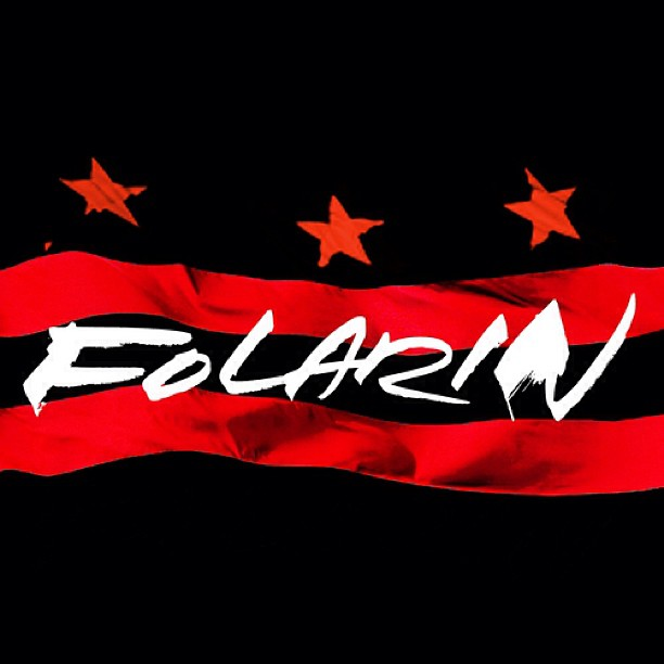 Download: Wale Folarin
