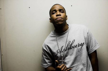 """Watch: Curren$sy – """"B**** Get Up"""""""