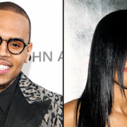 "Video: Chris Brown ""Don't Think They Know&#82"