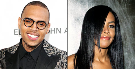 """Video: Chris Brown """"Don't Think They Know"""""""