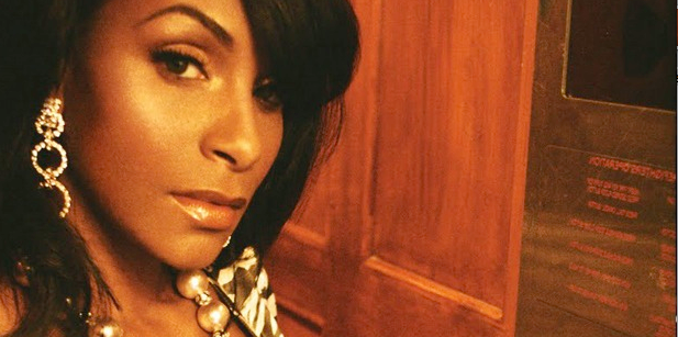 Teedra Moses Announces New Album 2014
