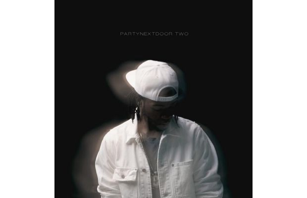Stream PARTYNEXTDOOR Two in Full Now