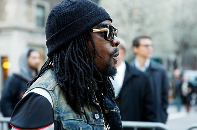 "Stream: Wale ""The Followers"""