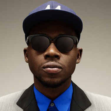 """Theophilus London Drops """"Do Girls"""""""