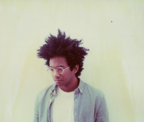 "Video: Les Sins (Toro Y Moi) ""Why"""