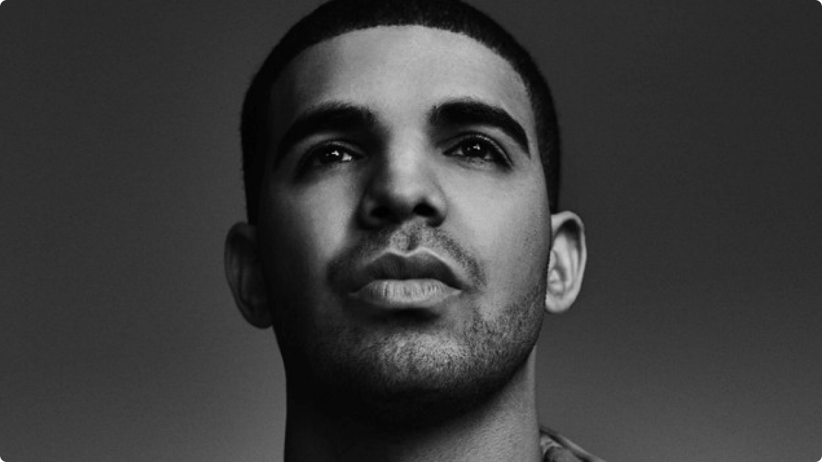 Drake Drops Surprise Mixtape 'If You're Reading This Too Late'