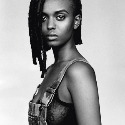 "Press Play: Kelela ""Rewind"""