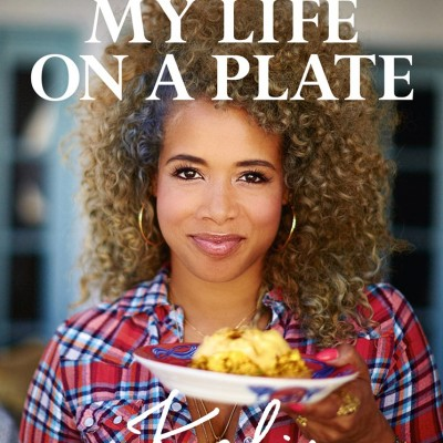 How Kelis Successfully Transitioned from Singer to Chef