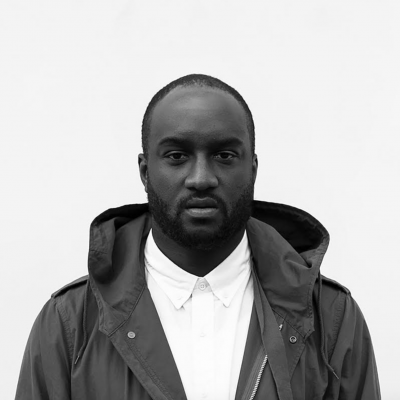Virgil Abloh And Others Team Up With Online School For Creatives