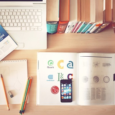 Great Business Tools for Creative Entreprenuers