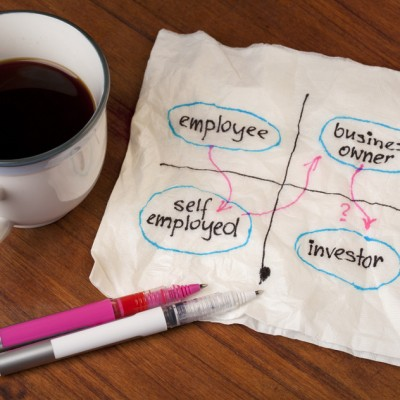 How To Budget Fluctuating Cash Flow
