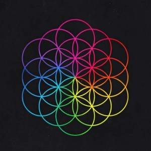 coldplay-a-head-full-of-dreams-album-art-560x560