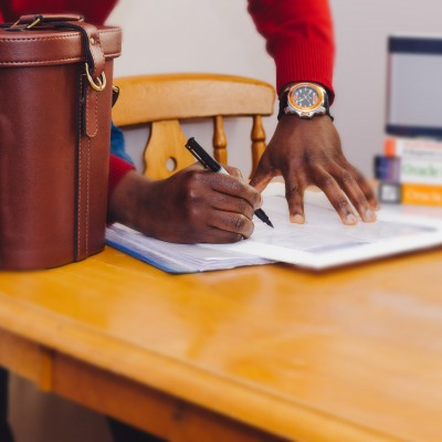 How Freelancers Can Protect Themselves and Get Paid on Time