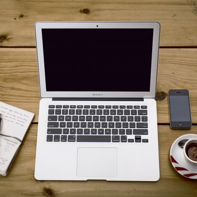 Why the Freelancer Economy is on the Rise